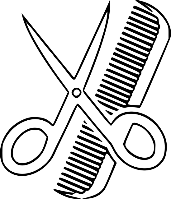 Friseur Avarello